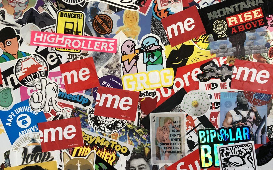#bigbadme: welcome to the me age